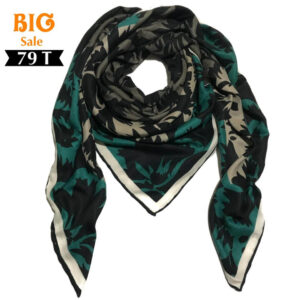 big-sale-scarf-collection
